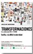 """Fragmento de la obra """"Nube de imágenes (2003), de Ricardo Cadenas"""