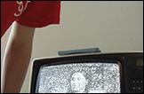 Emma Wolukau-Wanambwa. A Short Video about Tate Modern, 2003-2005