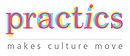 Logo proyecto PRACTICs