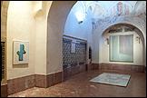 Imagen de la exposición 'Nosotras' (Centro Andaluz de Arte Contemporáneo, 20 de Mayo - 3 de Octubre de 2010)