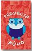 Proyecto Buho en el Centro Andaluz de Arte Contemporáneo