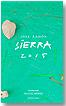 Presentación del libro 'José Ramón Sierra 2015'