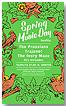 Spring Music Day 2016