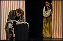 Teatro: ¡Feliz Navidad, SR. Scrooge!