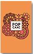 POP CAAC 2017 [Centro Andaluz de Arte Contemporáneo]