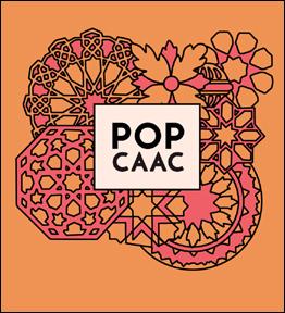 POP CAAC 2017