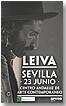 Concierto Leiva [Centro Andaluz de Arte Contemporáneo]