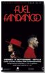 Concierto Fuel Fandango. Gira 'Aurora Refueled Tour 2017' [Centro Andaluz de Arte Contemporáneo]