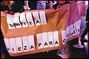 Taller 'Concierto con cierto acierto' (Rubén Barroso)