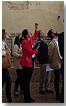 Actividades en el CAAC con motivo de la celebración del día de Andalucía
