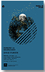 Sangre de Muérdago + Doce Fuegos (Centro Andaluz de Arte Contemporáneo]