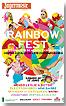 Rainbow Fest(Centro Andaluz de Arte Contemporáneo]