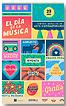Día de la Música en el CAAC (Centro Andaluz de Arte Contemporáneo]