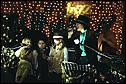 Jazz 4 Kids - Christmas