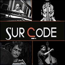 Sur Code