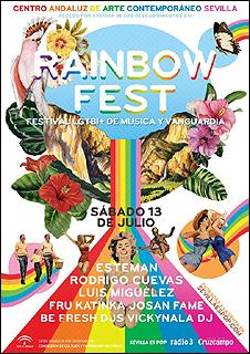 Tremendo Fest - Nº 003