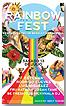 Rainbow Fest 2019 (Centro Andaluz de Arte Contemporáneo]