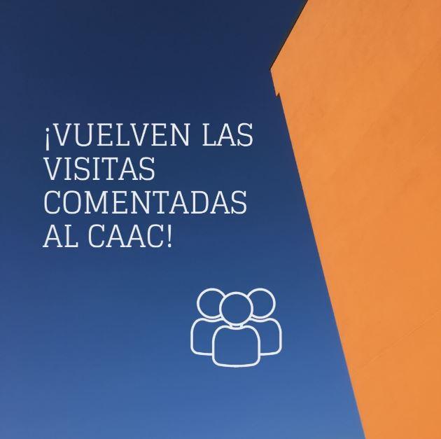Actividades en el CAAC por el Día de Andalucía