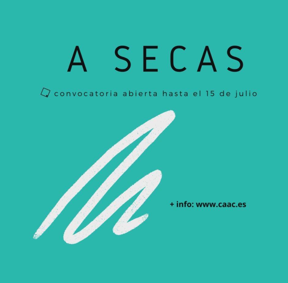 A SECAS 2021