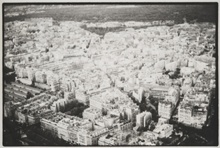 ZOE LEONARD. S/T, 1989-90. 36,9 x 50 cm (40,4 x 56 x 2,7 cm con marco). Impresión de gelatina de plata