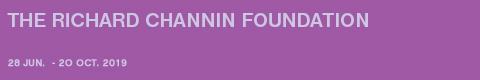 The Richard Channin Foundation