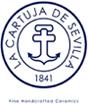 Fábrica de cerámica La Cartuja de Sevilla
