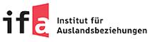 Institut für Auslandsbeziehungen e. V. Stuttgart