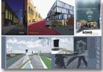 """""""Proyecto de factoría para el parque de Guadaira"""""""