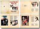 El libro infantil en las vanguardias rusas. 1917-1945