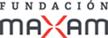 Logo Fundación MAXAM