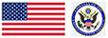 Logo Embajada EE.UU.
