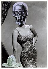 María Cañas. Los Monstruos de Hollywood II (2010-en proceso)