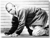 "Daido Moriyama: ""Nippon Gekijo Shashincho"" (Japan Theater Photo Album), 1968"