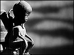 Alain Resnais, Chris Marker y Ghislain Cloquet. Les statues meurent aussi, 1953