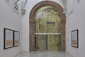 Photographic Tour by the exhibition The Social Construction of the Landscape