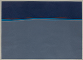 José Soto. Untitled. 1971. CAAC Collection
