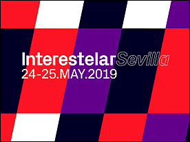 Festival Interestelar Sevilla 2019