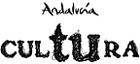 Logo Andalucía Cultura