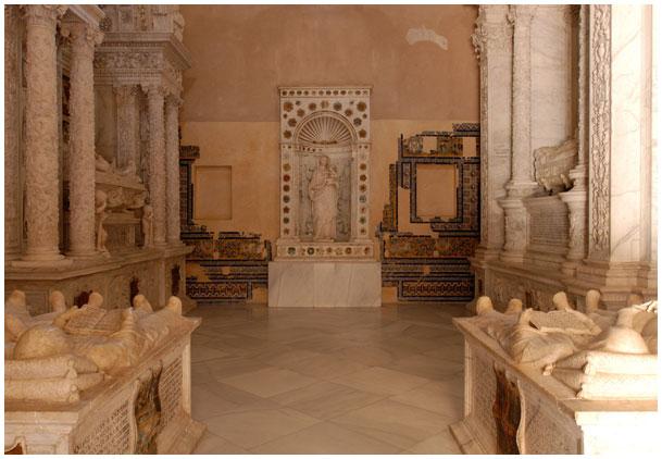 Centro andaluz de arte contempor neo - Ceramica de la cartuja ...
