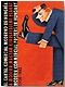 El cartel comercial moderno en Hungría 1924-1942