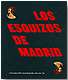 Los esquizos de Madrid. Figuracin madrilea de los 70